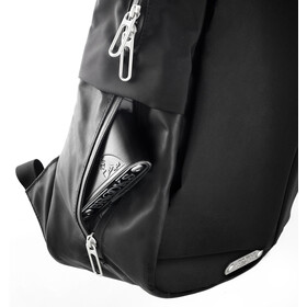 Brooks Sparkhill Backpack 22L black